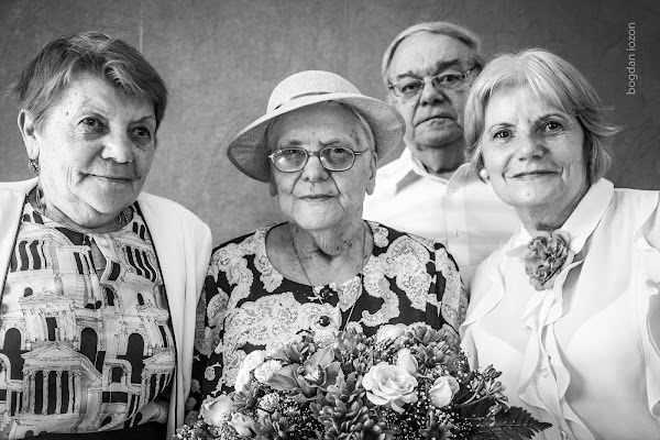 Fotograful de nuntă Bogdan Iozon (iozon). Fotografie la: 26.06.2015