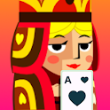 FreeCell Friends icon