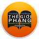 Thế Giới Phẳng Download on Windows