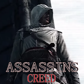 Guide Assassin's Creed