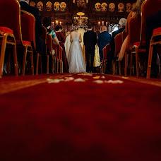 Wedding photographer Mihai Ruja (mrvisuals). Photo of 27.07.2017