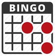 Bingo: 5 Line Game APK