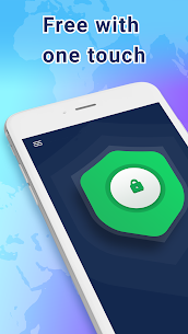 VPN PAKISTAN For Pc Windows And Mac – Free Download 4