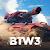 Block Tank Wars 3 file APK Free for PC, smart TV Download