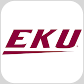 Eastern Kentucky - Experience Campus in VR