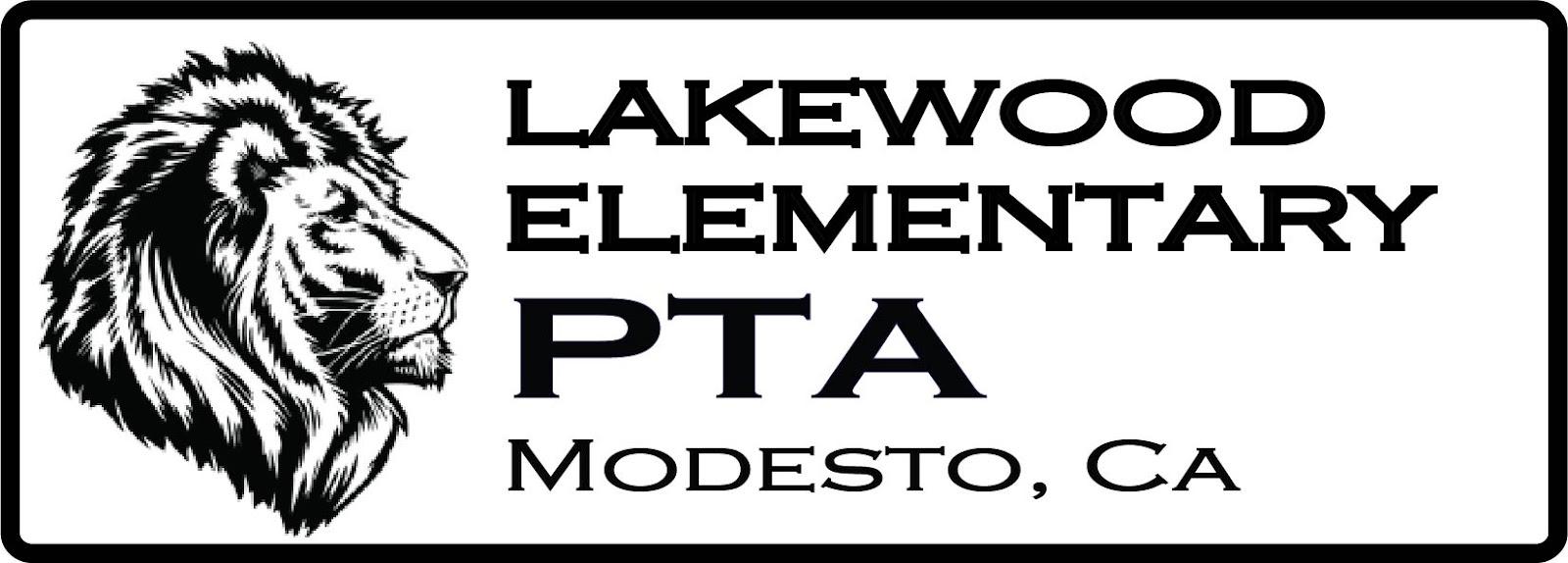 Lakewood PTA Logo.jpg