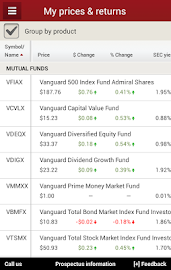 Vanguard Screenshot 4