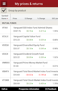 Vanguard- screenshot thumbnail