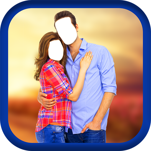 Couple Photo Suit Styles - Photo Editor Frames - Apps on Google Play