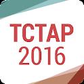 TCTAP 2016 icon