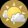 Weather Offline apk