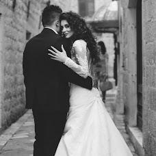Wedding photographer Ali Zigeli (alizigeli). Photo of 21.06.2016