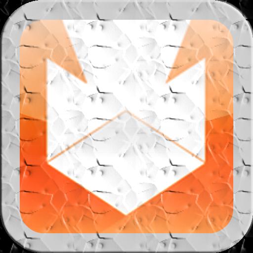 Guide for AРТOІDE 2017 (app)
