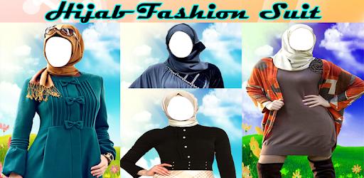 Приложения в Google Play – Hijab <b>Fashion</b> Maker New
