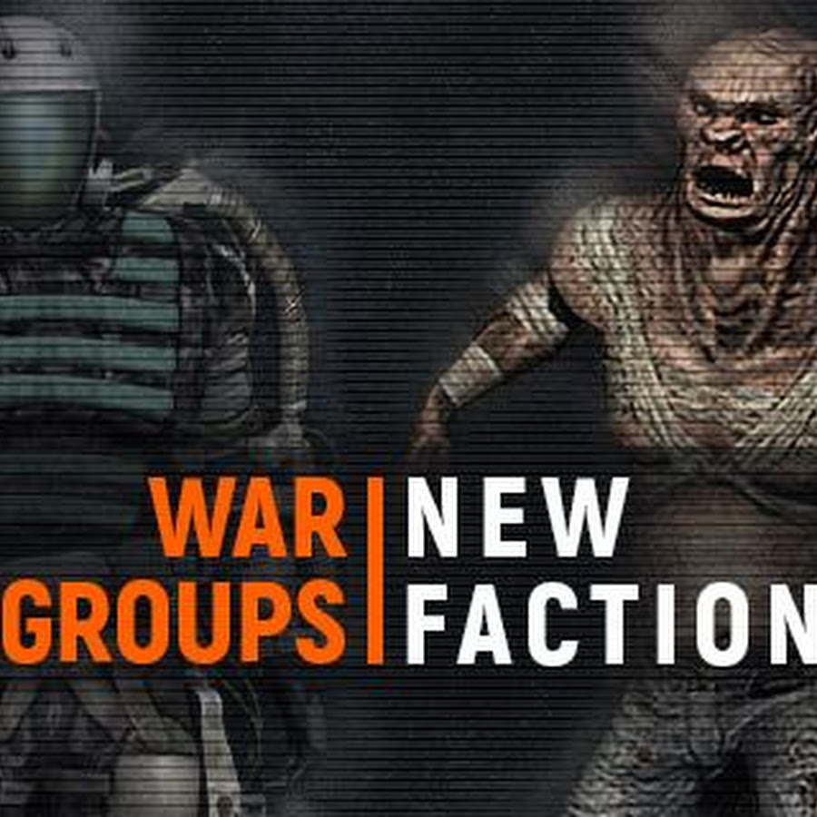War Groups v3.0.1 (Mod Money) Apk Mod + Data