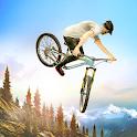 Shred! 2 - ft Sam Pilgrim icon