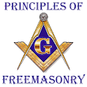 Principles of Freemasonry Masonic Degrees & Ethics icon