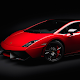 Fast Cars Lamborghini Wallpaper APK