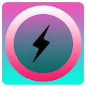 Speed Master: Memory Cleaner 2 icon