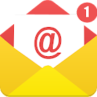 Email App for All Providers icon
