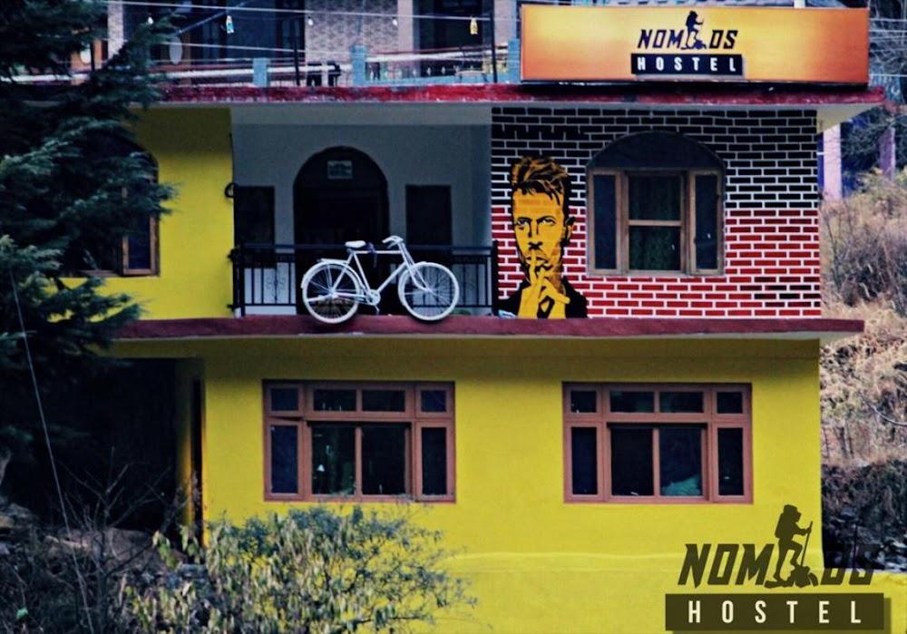 best-hostels-in-india-nomads_image