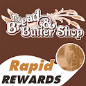 B & B Rapid Rewards icon