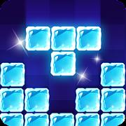 Ice Block Free Puzzle