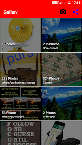 Simple Gallery 3 0 + (AdFree) APK for Android