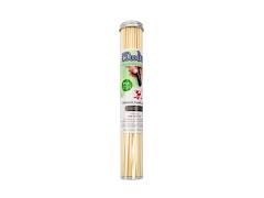 3Doodler Create+ PLA Plastic - 100 Strand Tube - French Vanilla
