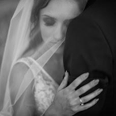 Wedding photographer Antonino Castagna (antoninocastagn). Photo of 29.08.2017