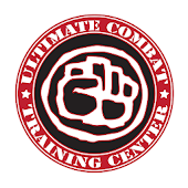 Ultimate Combat Training