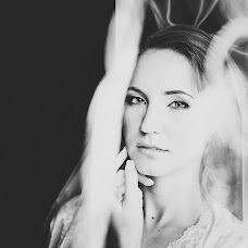Wedding photographer Anastasiya Fedyaeva (naisi). Photo of 14.09.2017
