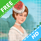 Griddlers Picnic HD Free