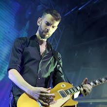 Photo: Placebo