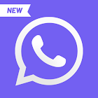 Free Messenger Video Calling Guide New