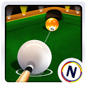 8 ball Pool - Hrithik icon
