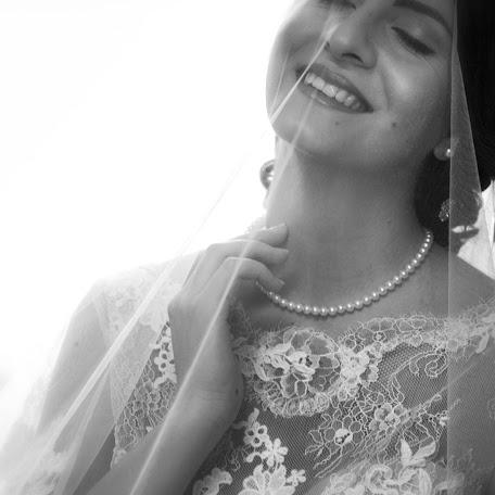 Wedding photographer Teresa Romeo arena (romeoarena). Photo of 25.01.2017