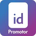 iD Jovem - Promotor