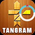 Tangram Signs