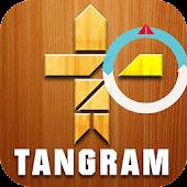 Tangram Signs HD