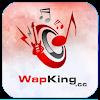 Wapking Songs/Music