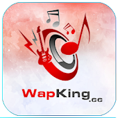 Wapking Songs/Music