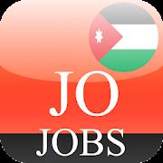 Jordan Jobs