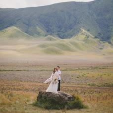 Wedding photographer Aditya Mahatva Yodha (flipmaxphoto). Photo of 27.07.2016