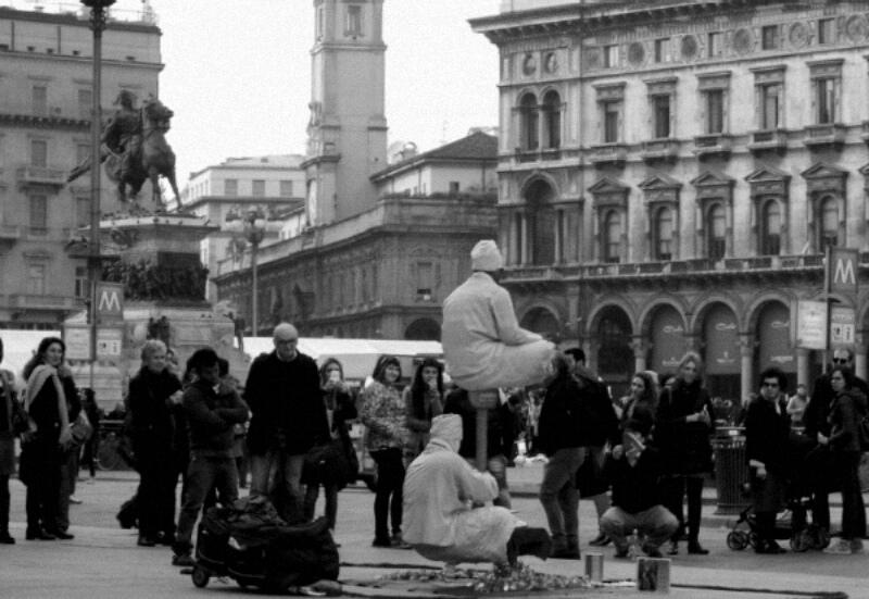 Milano di angy17