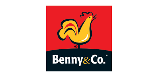 Benny and Co
