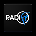 Radio Fe Tampa icon