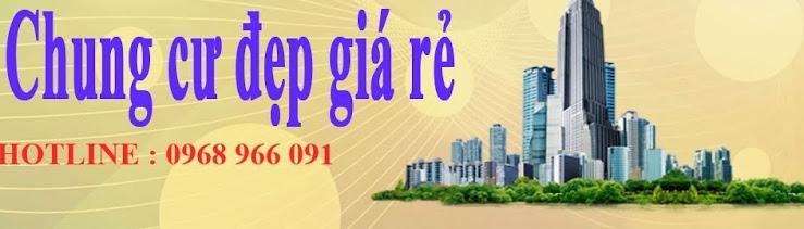 Rao bán nhà rẻ rầm rộ tại Hà Nội