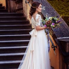 Wedding photographer Olga Kozchenko (OlgaKozchenko). Photo of 04.03.2018