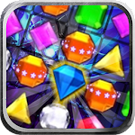 Jewels Splash Apk